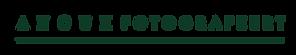 anoukfotografeert logo groendonker2.png