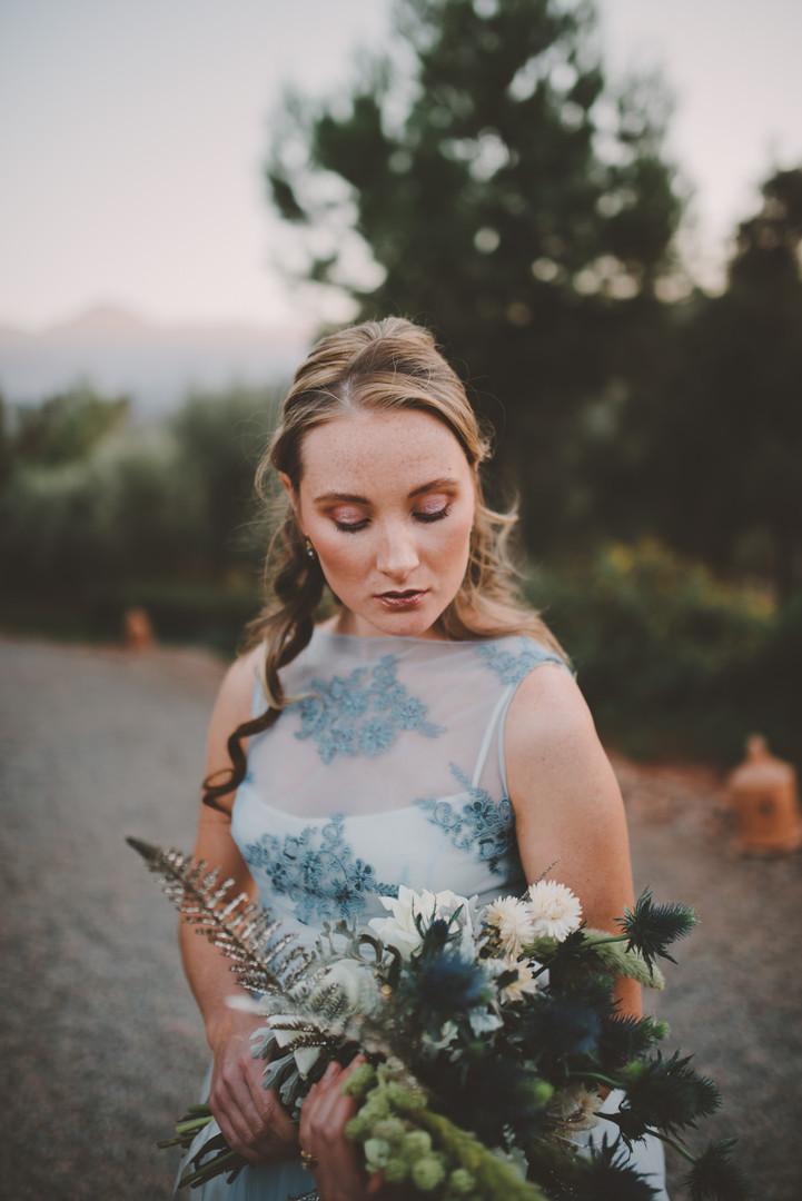 bridal-shoot-marokko