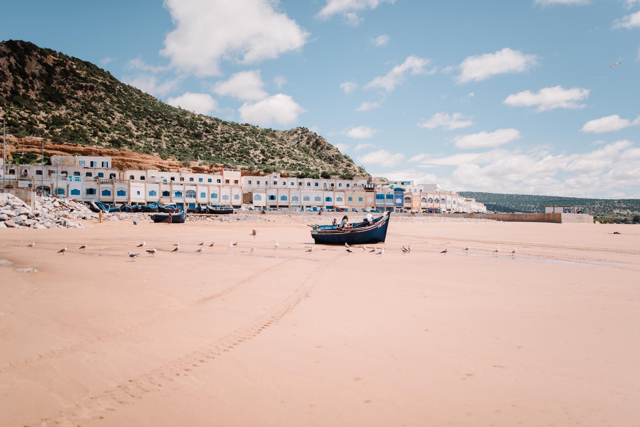 Anoukfotografeert Marokko reis-378