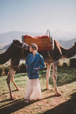 editorial marokko-2