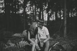 Loveshoot-35