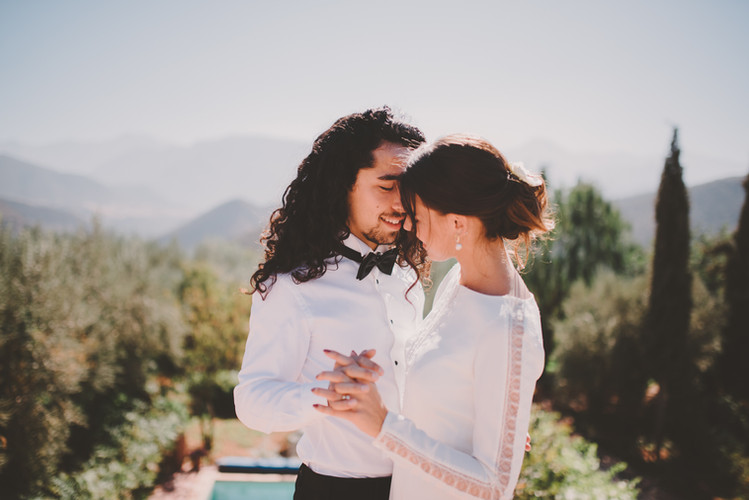 White Wedding-73.jpg