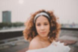 wedding bruiloft buitenland videograaf
