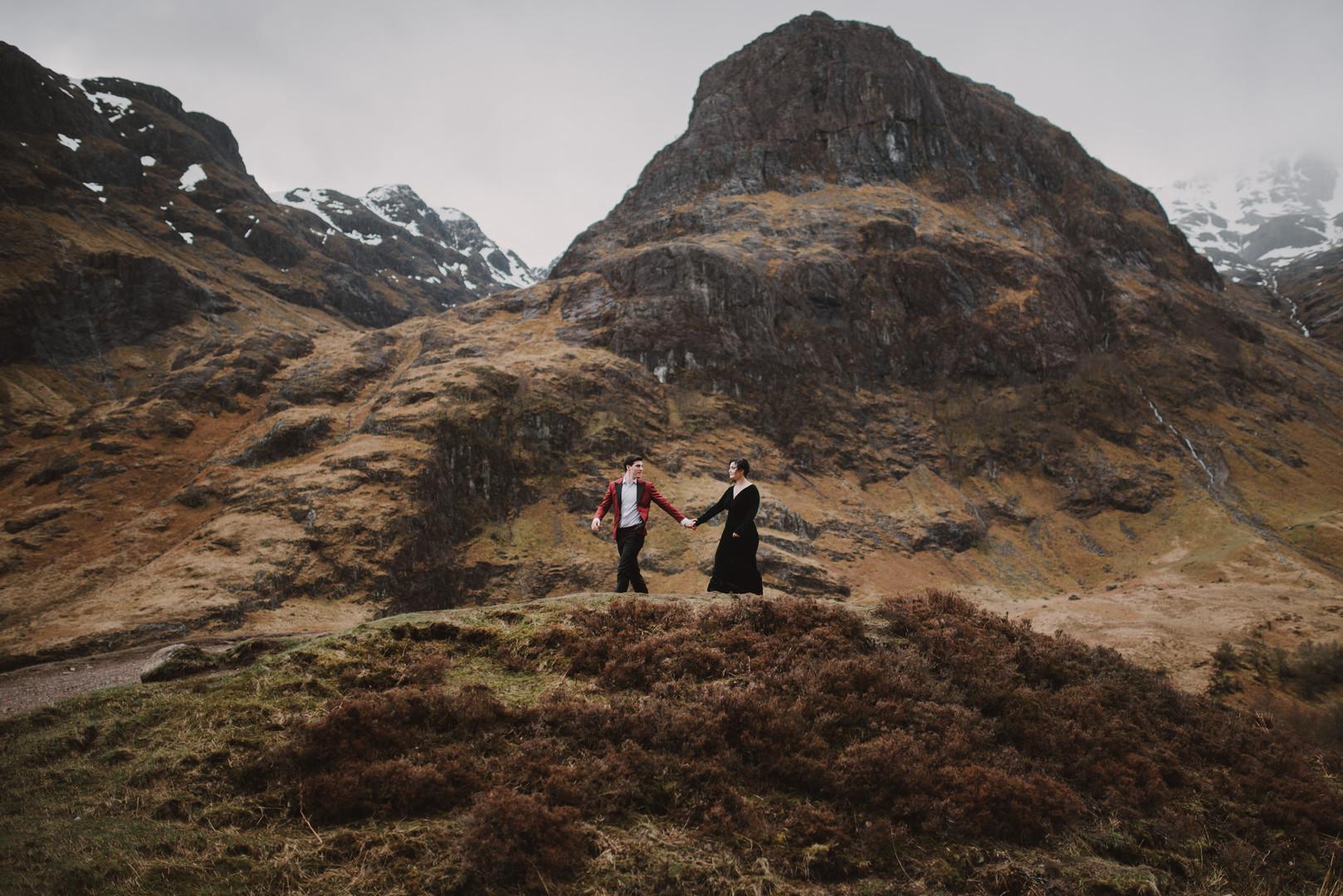 Schotland_elopment_anoukfotografeert-6.j