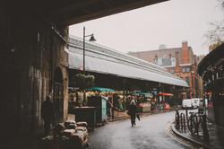 Londen citytrip Anoukfotografeert-27