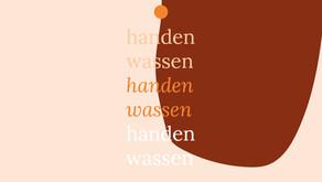 Magazine Stichting World Vision