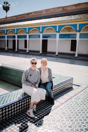 Anoukfotografeert Marokko reis-142.jpg