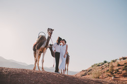 portfolio-bootcamp-marokko