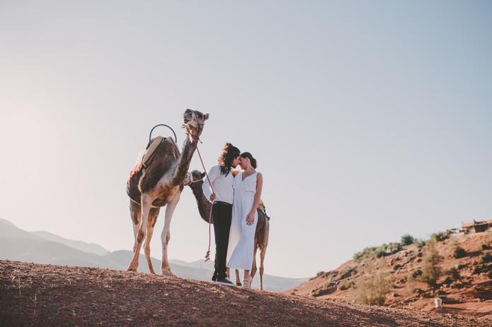 Fotografie-workshop-morocco