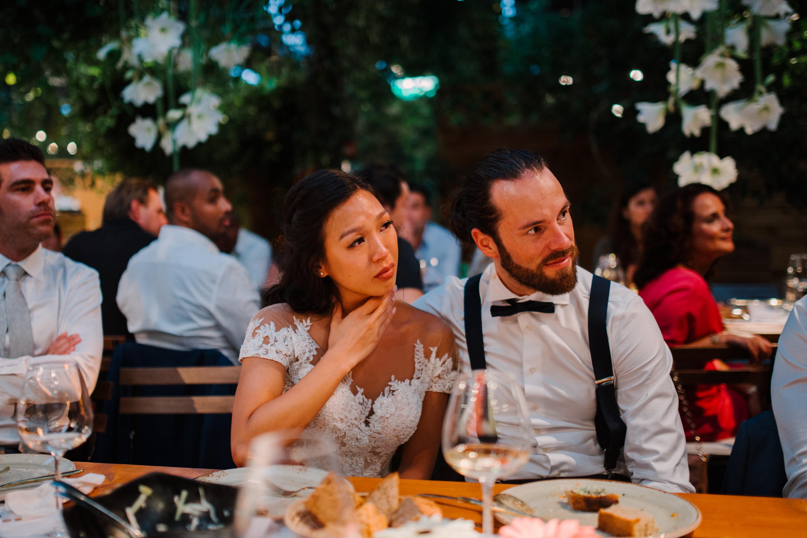 Anoukfotografeert- Danny & Vivian-401