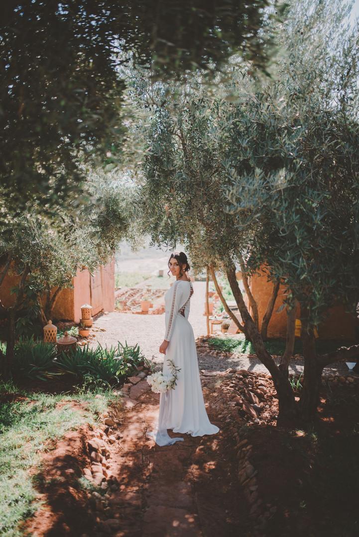 White Wedding-18.jpg