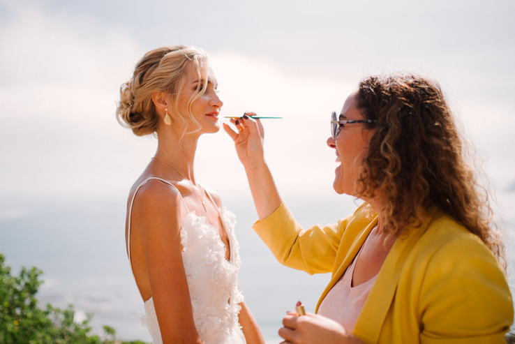 Capetown_wedding_workshop_behindthescenes.jpg
