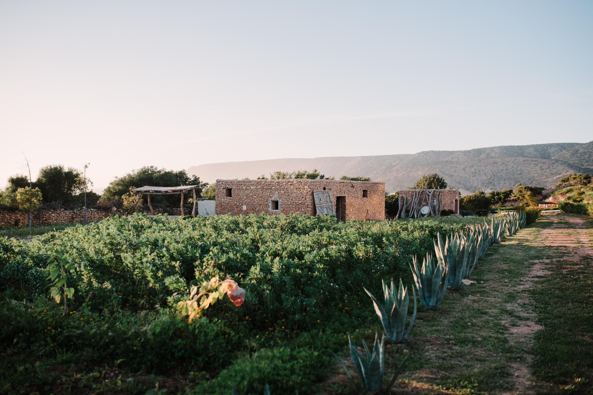 Anoukfotografeert Marokko reis-452
