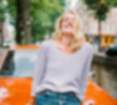 Anoukfotografeert-Anouk-2.jpg