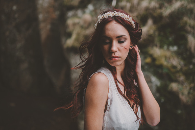 bridal-shoot-iceland