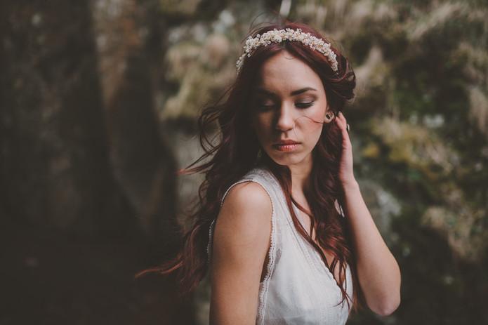 bridal-shoot-iceland