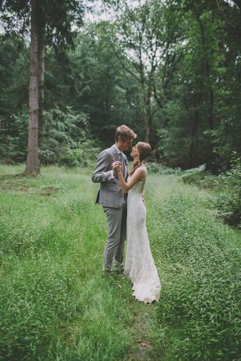 Festival wedding | Photos & Video