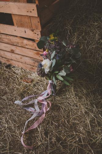 flowers-bouquet-portfolio-bootcamp