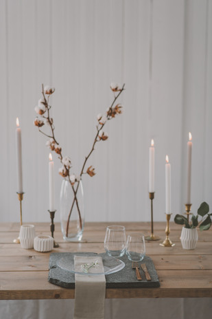 wedding-styling-table-bootcamp