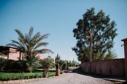 Anoukfotografeert Marokko reis-204