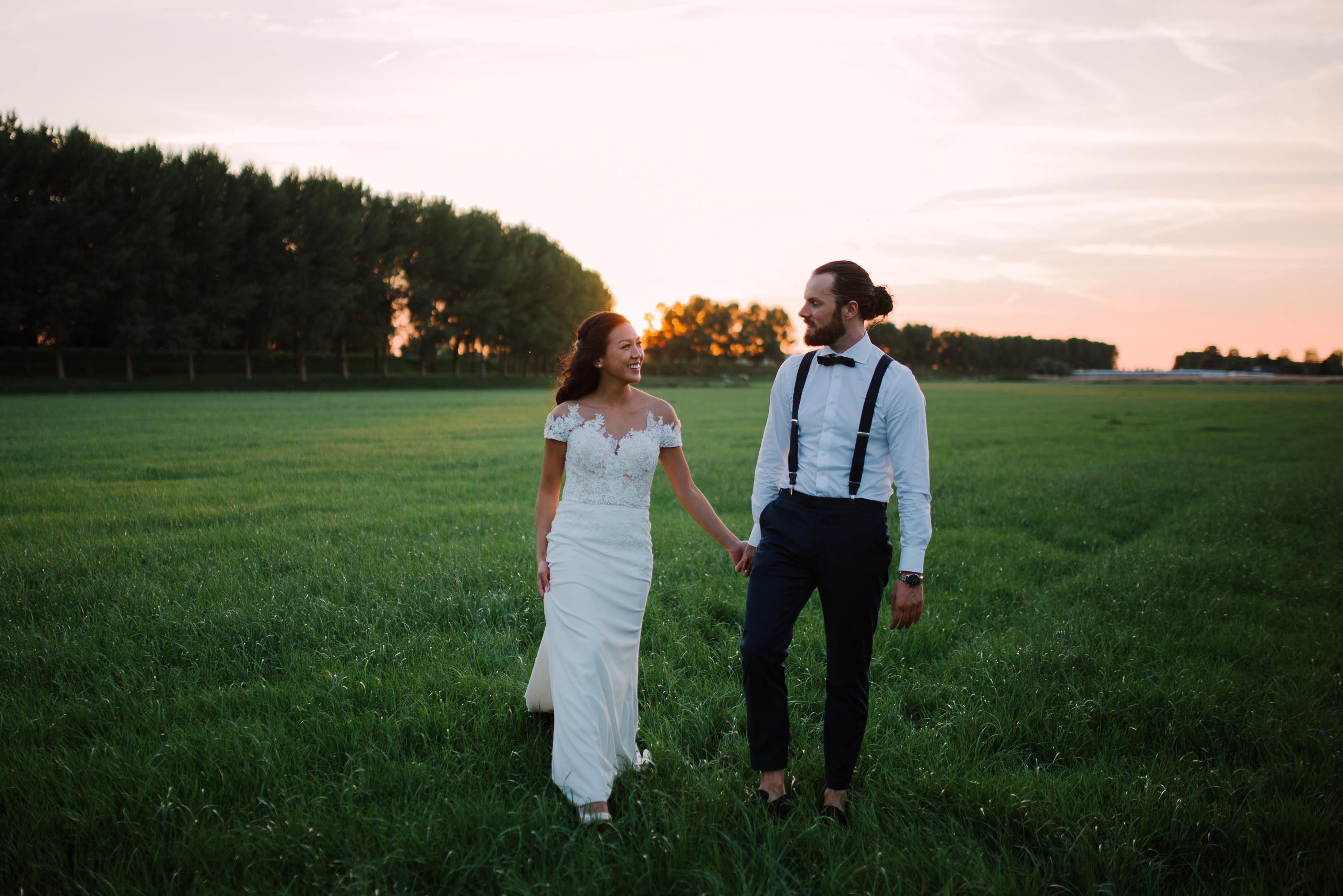 Anoukfotografeert- Danny & Vivian-429