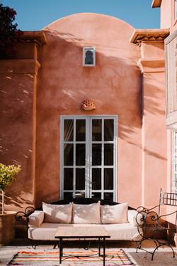 Anoukfotografeert Marokko reis-292