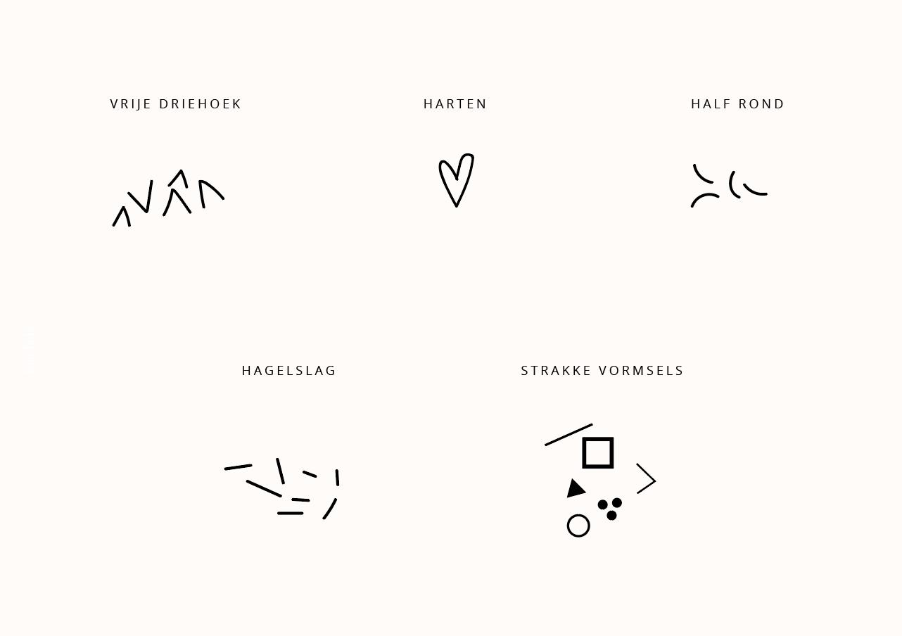 huisstijlelementen.grafisch.design.framingstories