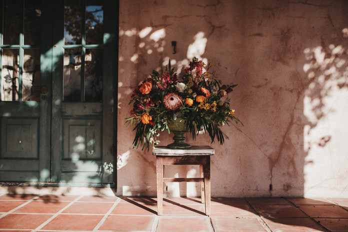 flower_styling_photography