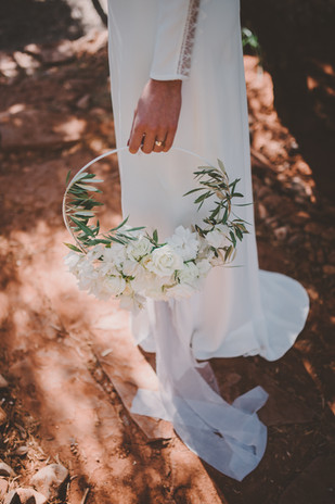 White Wedding-17.jpg