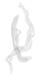 framingstories-logo-huisstijl-fotografie