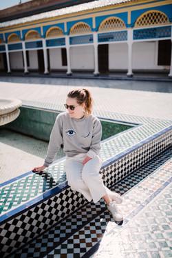 Anoukfotografeert Marokko reis-135
