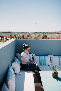 Anoukfotografeert Marokko reis-498