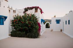 Anoukfotografeert Marokko reis-339