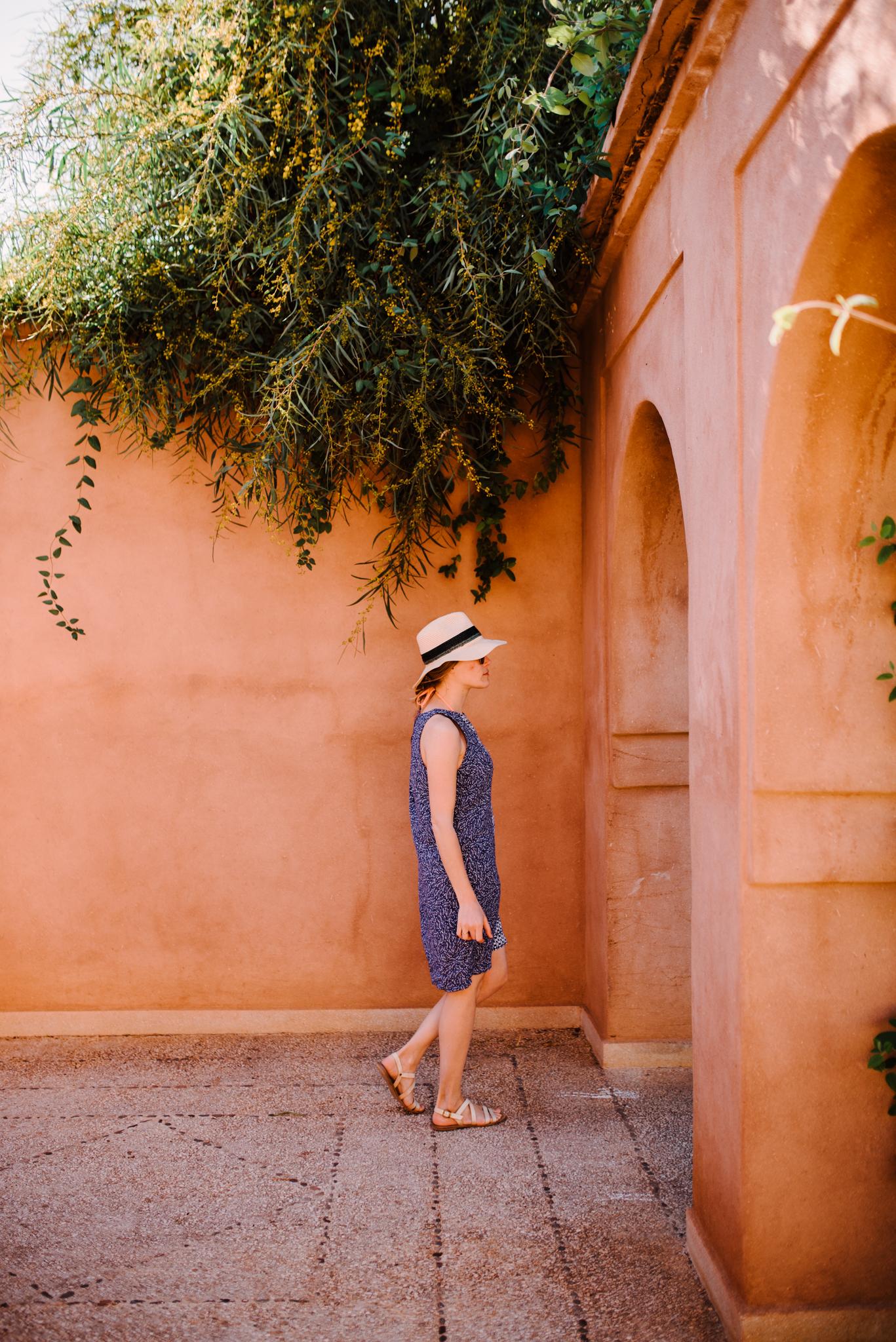 Anoukfotografeert Marokko reis-254