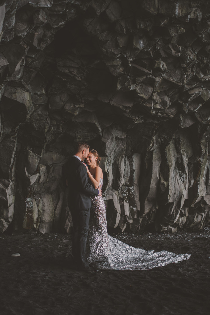 loveshoot-iceland-bootcamp