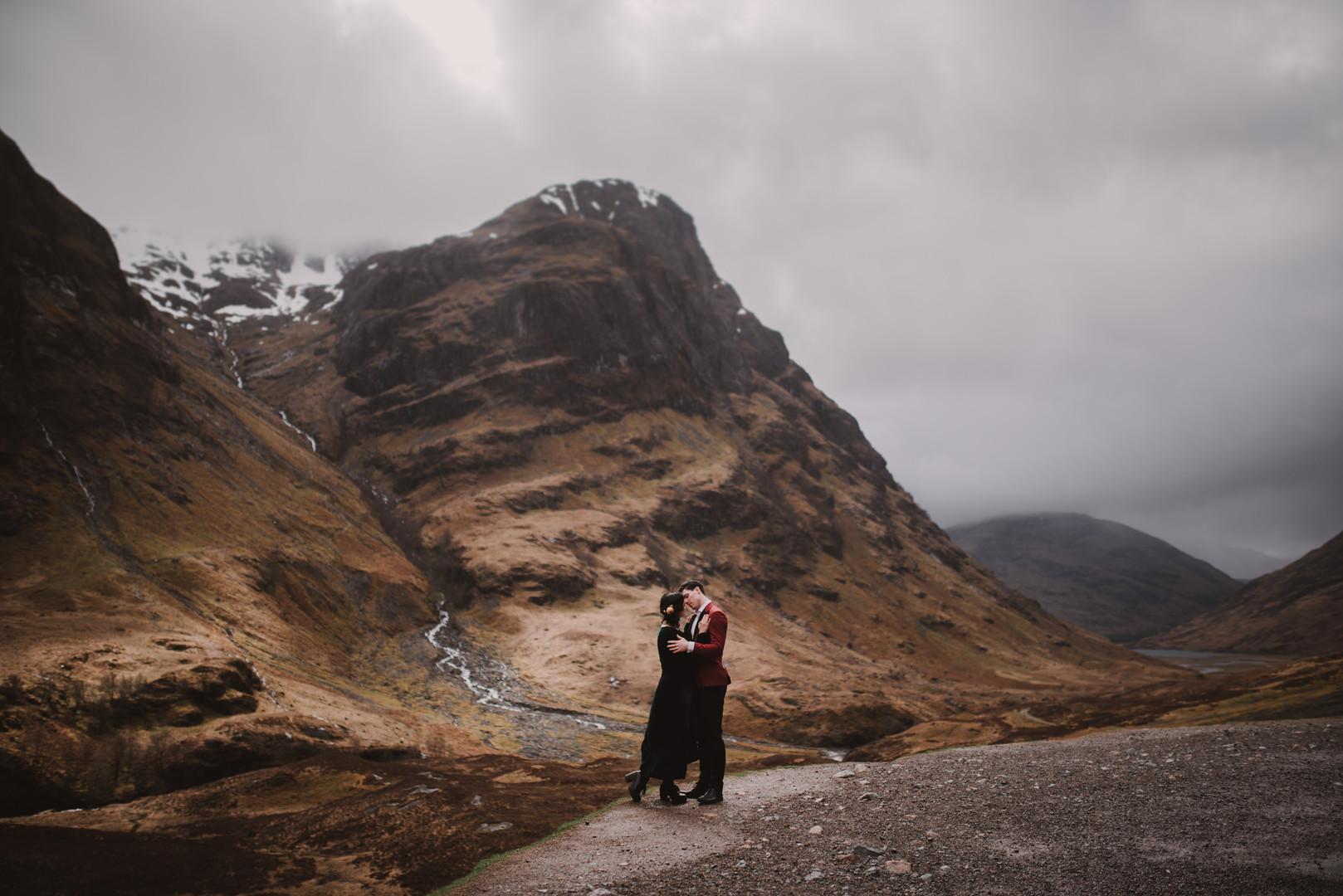 Schotland_elopment_anoukfotografeert-13.