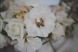 White Wedding-75