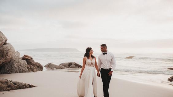 madame-poppy-pb-beach-wedding-143.JPG