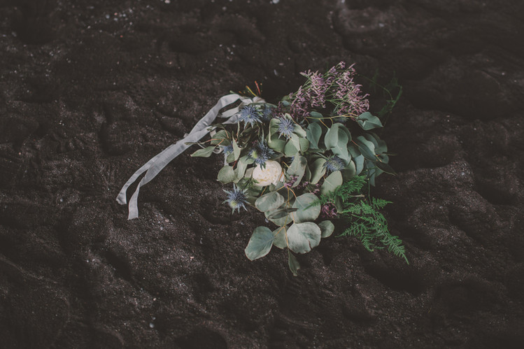 flowers-styling