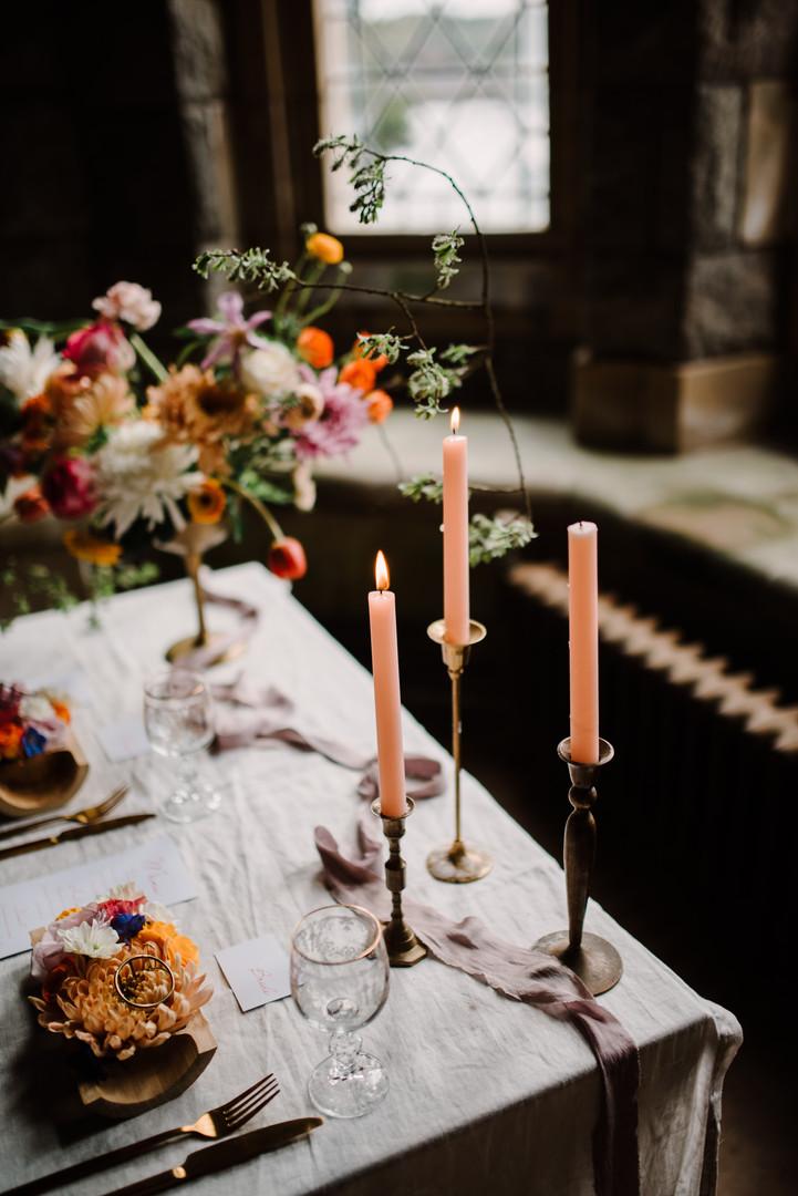 Schotland_wedding_anoukfotografeert-15.j