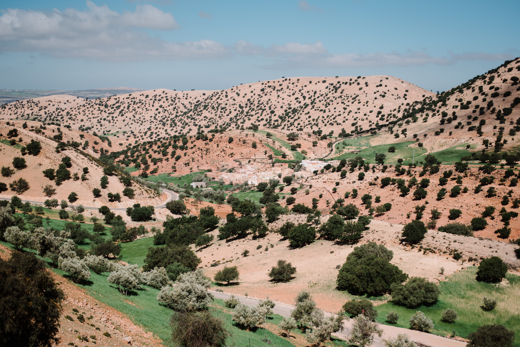 Anoukfotografeert Marokko reis-487