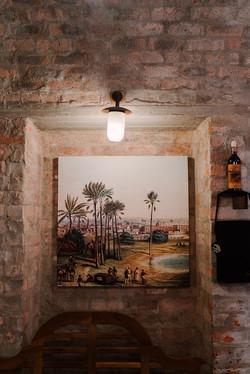 Afrika-Anoukfotografeert-1