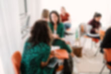 Framingstories-workshop-anoukvanravenhor