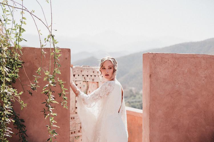 destination-wedding-workshop