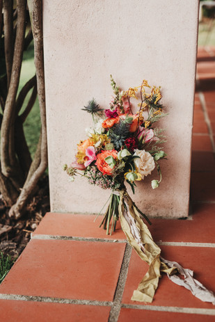 flowers_bootcamp_styling