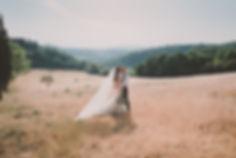 destination wedding photographer fotograaf buitenland