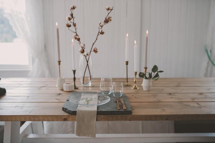 fine-art-wedding-photography-workshop