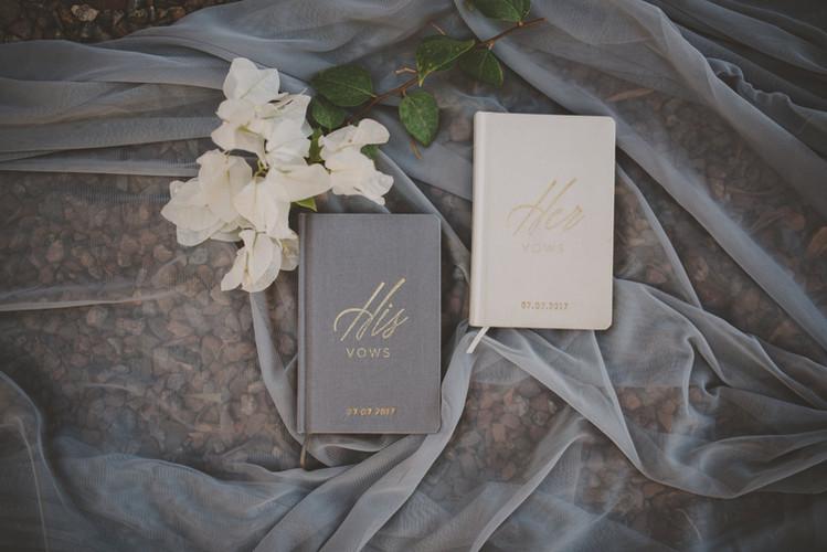 White Wedding-10.jpg