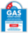 Gas energy rating.png