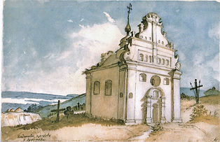 Subotiv_church_of_Bohdan_Khmelnytsky.jpg